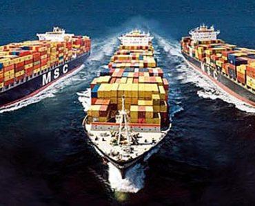 Logistica_serviços